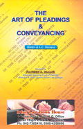 pleading and conveyancing in pakistan pdf
